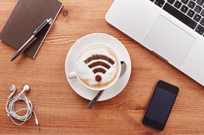 UTH l'expertise du wifi aux services des hôtels