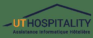 UTH - UT Hospitality - Hotel IT Technologie