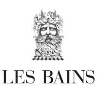 Les Bains Paris - Hotel