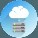 Cloud Storage Sécurité