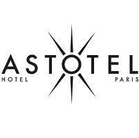 Groupe Astotel