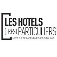 Les Hotels Tres Particuliers