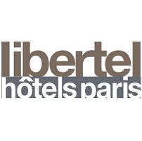 Hotels Libertel