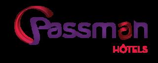 Wifi Provider Passman
