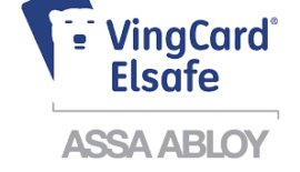 Logiciel Access Clés Key Hotel Vingcard