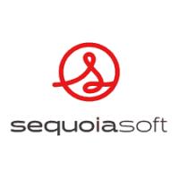 Logiciel Hôtelier SequoiaSoft PMS