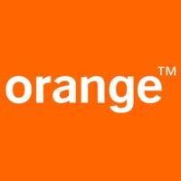 Fibre Optique Orange Hotel