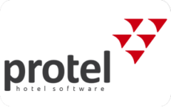 Protel PMS Hotel Management