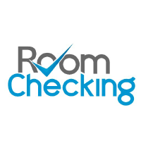 roomchecking software hotel