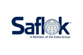 saflok key card access hotel