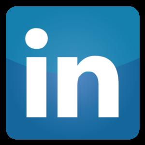 UTH - Linkedin - Logo