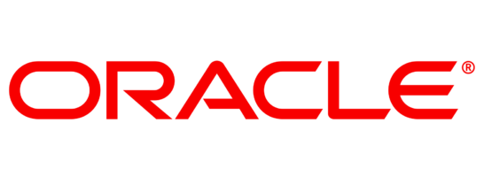Oracle Corporation Micros Systems Netsuite Databas 5b18ce3d184a53.6321677215283523170995