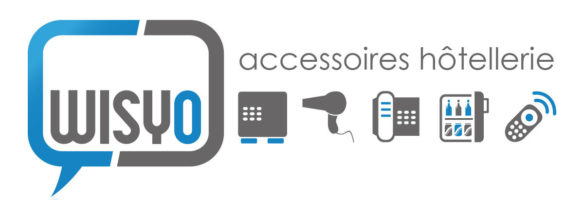 Wisyo Hotel Accessoires