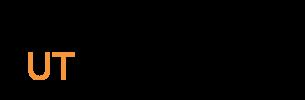 UTH Logo