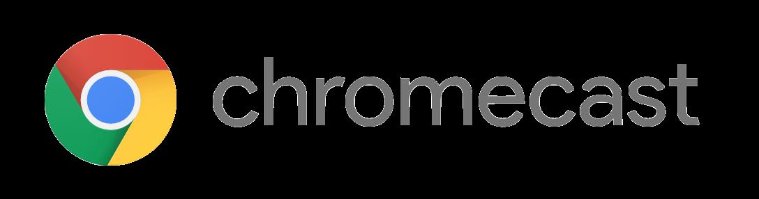 chromecast streaming