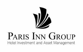 paris inn group logo